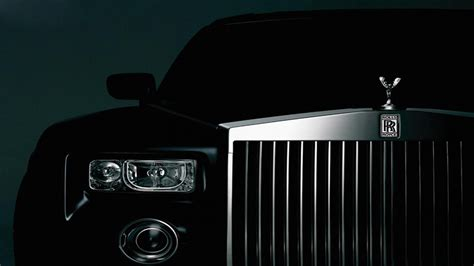 Rolls Car Wallpaper Hd by Rolls Royce Wallpapers Wallpaper Cave