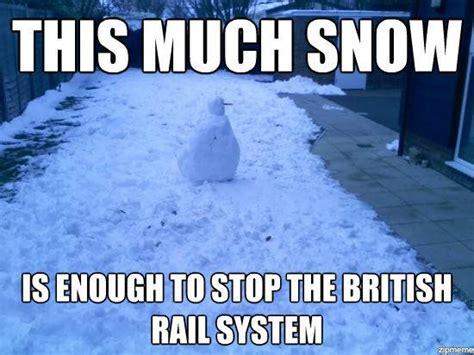 British Meme - 25 best ideas about british memes on pinterest memes