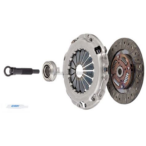 electric power steering 1993 mitsubishi eclipse spare parts catalogs mitsubishi eclipse clutch kit 1 8l engine