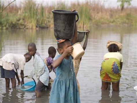 safe water   communities  ghana rotary club  scarborough cavaliers