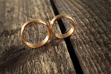 Or Hochzeit by Hochzeit Gl 252 Ckw 252 Nsche Spr 252 Che Alle Guten Ideen 252 Ber Die Ehe