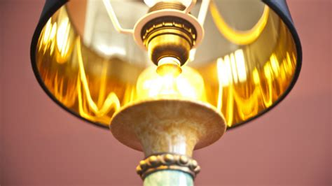 illuminazione etnica lada da parete etnica arredare una da letto in