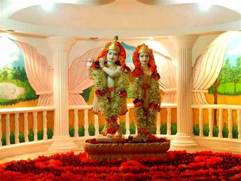 lord krishna themes for windows 8 1 lyrics tune radha krishna hd wallpapers free download