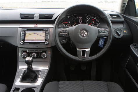 gomez cabinets san antonio tx 100 2007 black volkswagen passat 2013 volkswagen