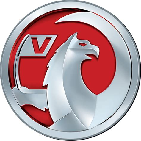 vauxhall logo contract hire lease deals car leasing company uk