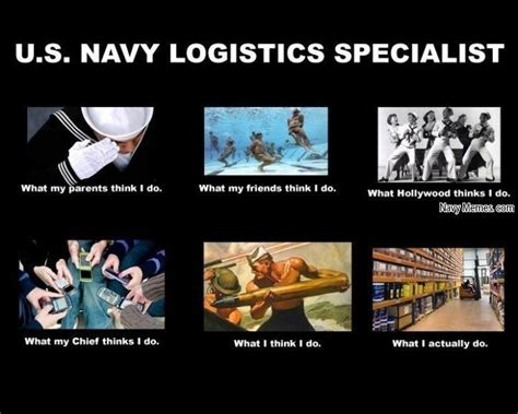 Us Navy Memes - us navy memes marines and airforce search marine stuff us