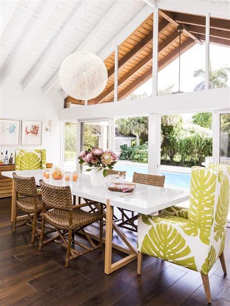 beach home design ideas houzz design ideas rogersville us stunning florida decorating ideas ideas liltigertoo com