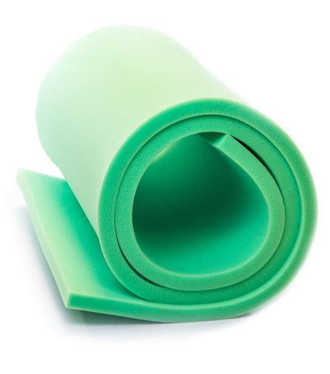 joann fabric upholstery foam airtex heavy duty foam slab 1 x24 x90 jo ann