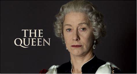 Film With Queen In The Title | the queen blu ray helen mirren