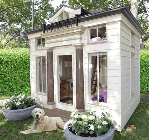 dog cubby house 1000 ideas about dog kennel inside on pinterest dog kennels dog boarding kennels