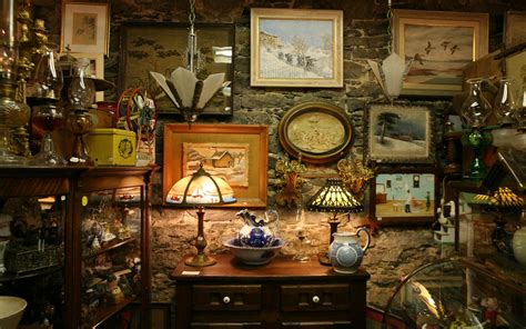 vintage things for bedrooms antique items 187 antiques 187 oldtimewallpapers com antique