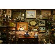 Antique Items &187 Antiques OldtimeWallpaperscom