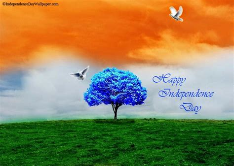 day pic hd happy independence day hd wallpapers