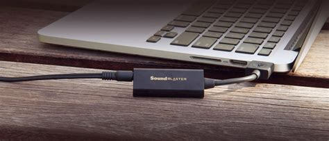 Creative Sound Blaster Play 3 Usb Soundcard Usb Dac ม น ร ว ว creative sound blaster play 3 ส ดยอดซาวน การ ดในร ปแบบ usb creative