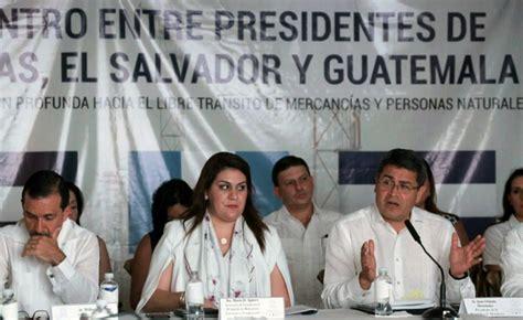 Ultimas Noticias De Afp El Salvador | ultimas noticias de afp el salvador ultimas noticias de