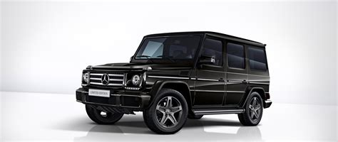 lexisnexis desk officer reporting system 100 mercedes g class 6x6 18 inch mercedes