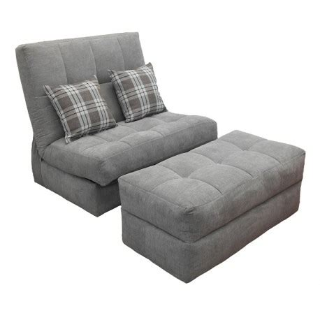 hton bespoke sofa bed seating storage sofabedbarn