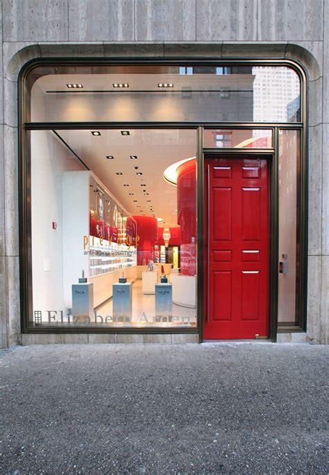 Door Spa by The Pioneer Spas Door
