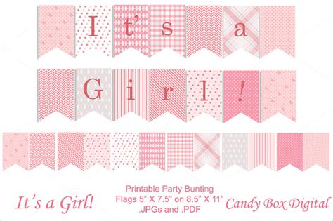Decoration Templates by 20 Baby Shower Banner Templates Free Sle Exle