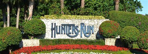 run country club hunters run country club for sale boynton real estate