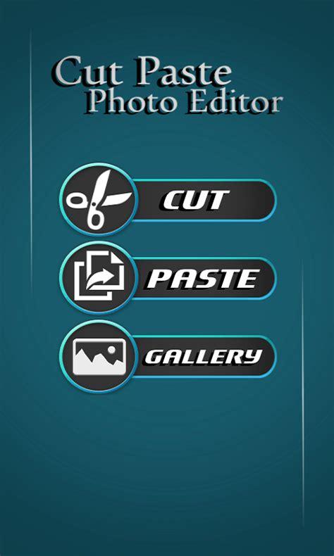 mp3 cutter download in phoneky photo cut java apps wallpaper sportstle