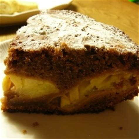 kaba kuchen rezept versunkener kaba apfel kuchen seite 6