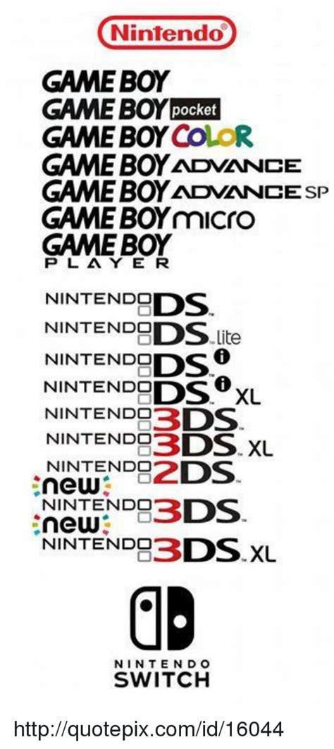Ds Memes - 25 best memes about game boy color game boy color memes