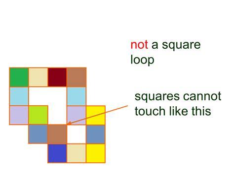 Median Don Steward Mathematics Teaching Hexagon To Rectangle - median don steward mathematics teaching square loops