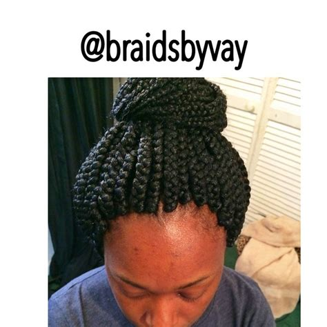 close together braids 12 best images about box braids on pinterest small box