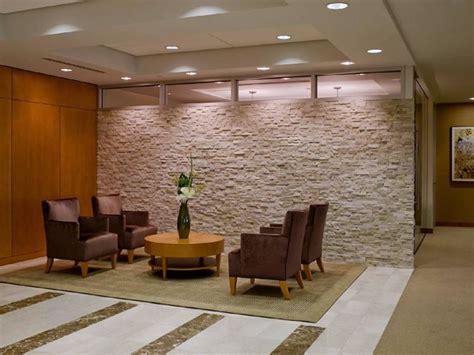 rivestimenti in pietra ricostruita per interni rivestimenti in pietra ricostruita rivestimenti come