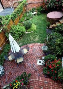 small narrow backyard ideas best 25 narrow backyard ideas ideas on narrow