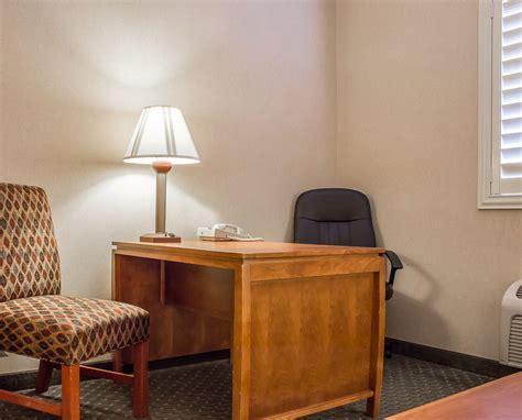 comfort inn thatcher az comfort inn 174 suites thatcher az 2577 west highway 70 85552