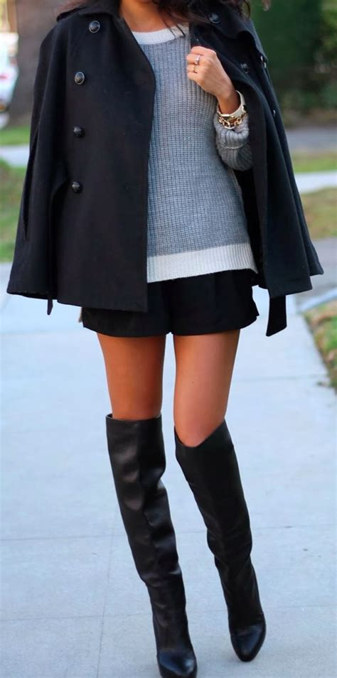 17 best images about s winter wear on