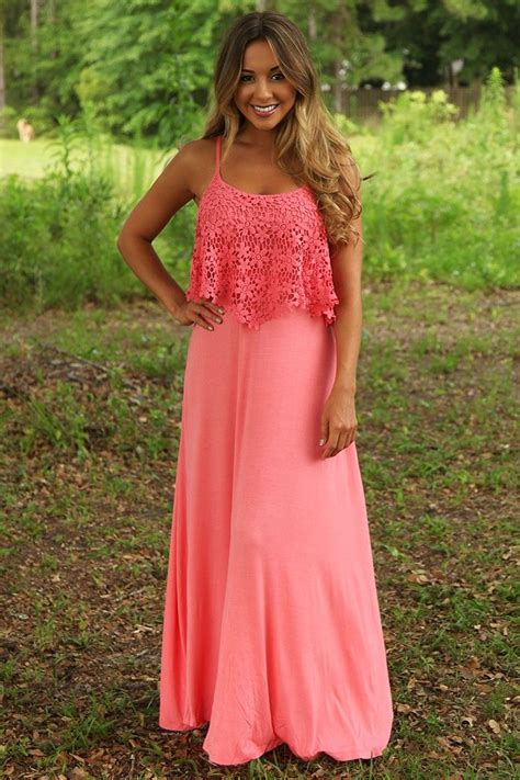 Maxi Dress Blink 335 best my for clothes images on