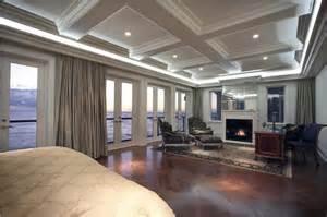 58 custom luxury master bedroom designs interior design hand crafted arial fields modern walnut amp cherry bedroom