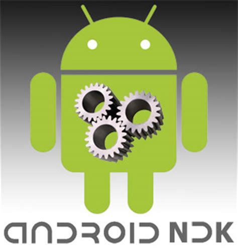 what is android ndk installing android ndk learncomputer