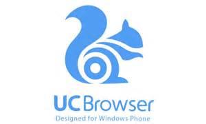 Uc Mini And Install Uc Mini Browser For Windows Free Uc