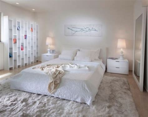 Choosing Carpet Color For Bedroom by What Is The Best Color For Bedroom Carpet