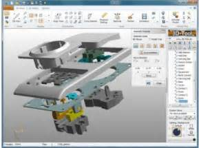 Free Online Cad Program 28 online cad tool best free cad computer aided