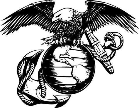 globe tattoo logo 17 best images about tattoos on pinterest arrow tattoos