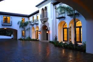 Italian Villa Style Homes by Brand New Italian Villa 14 500 000 Pricey Pads