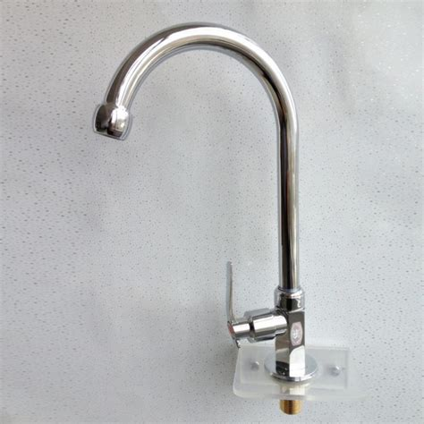 Wrench For Kitchen Faucet by Popular Kitchen Faucet Wrench Buy Cheap Kitchen Faucet