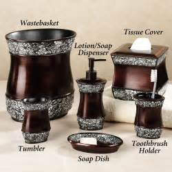 Bathroom Accessory Sets Bathroom Accessory Sets Lots Of Ideas For Your Home Ward Log Homes