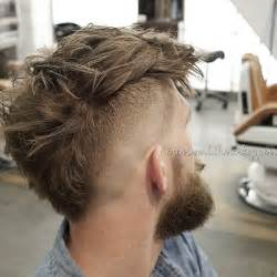 hairs neckline styles for boys 15 modern haircuts for men