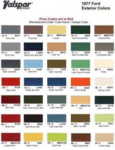 truck paint colors ford truck paint colors autos post