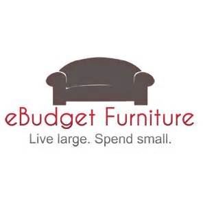 E Budget Furniture by Ebudgetfurniture Ebudgetsocal