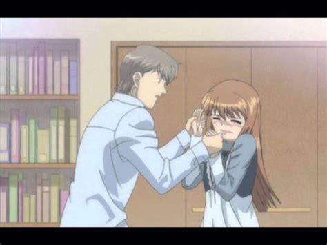 Itazura Na itazura na anime amino