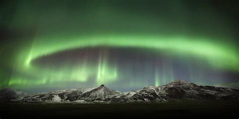 best place to see northern lights in iceland in february best places to shoot the northern lights in west iceland