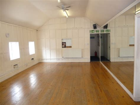 ideas for an at home dance space ballet bar traditional dance studio rehearsal room hire brighton