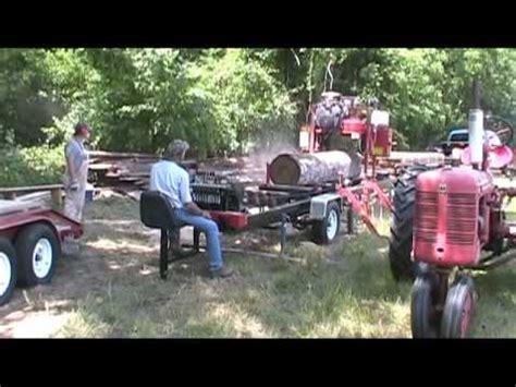 logmaster sawmill doovi
